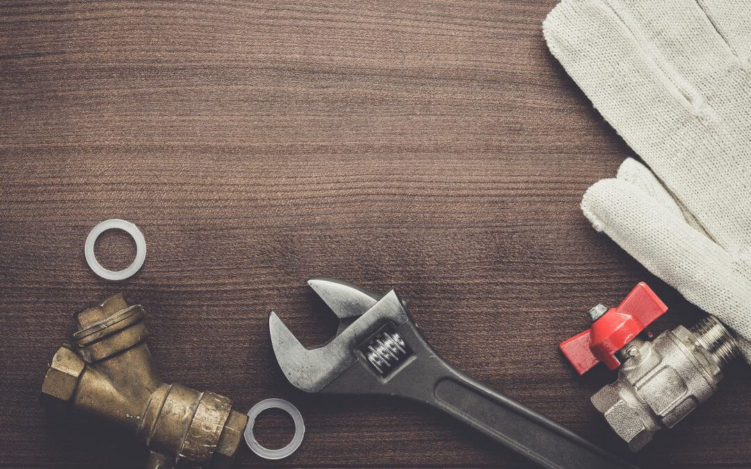Plumbers in Beckenham – Reliable, Competitively Price and Friendly plumbers