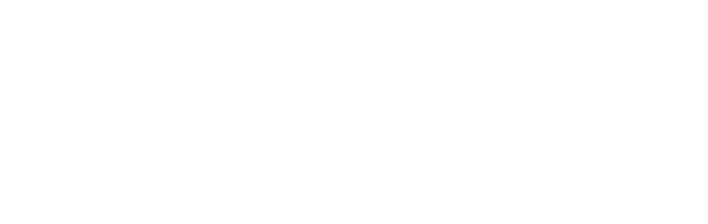 AS Plumbing and Gas Limited