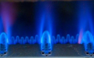 Most common boiler problems