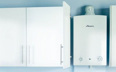 The best boiler for your home