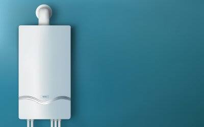 Boiler Repair & Servicing in South East London